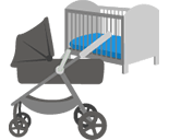 Direct Appliance Rentals Baby and Kids
