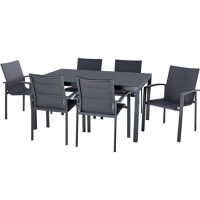 rent to own Boston Outdoor Dining
