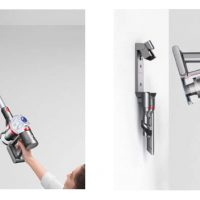 rent to own dyson cordless vacuum