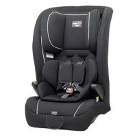 Rent to own Child Car seat