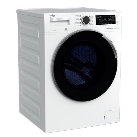 rent to own 10kg front load washer
