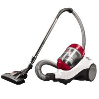 rent to own Bagless Vacuum Cleaner