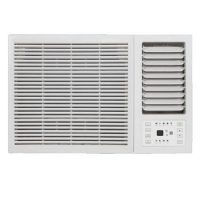 rent to own 2.7kw Window Box Air Conditioner