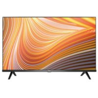 Rent to own 32 TCL Smart TV