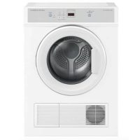 rent to own 4.5kg Clothes Dryer