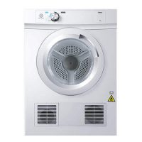 Rent to own 4kg clothes dryer