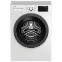 rent to own 7.5kg top load washer