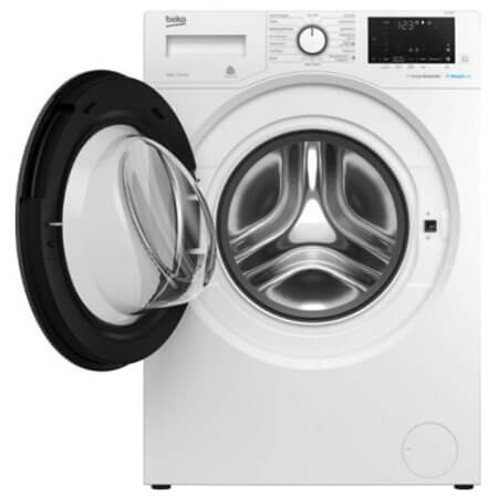Rent to own 7.5kg front load washer