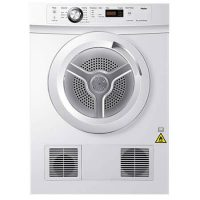 rent to own 7kg vented dryer