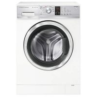 rent to own 8kg Front Load Washer