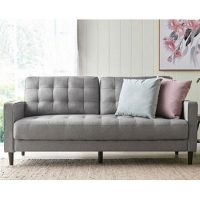 Rent to own Abbie 3 Seater Sofa