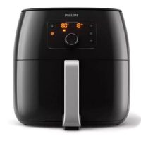 rent to own air fryer