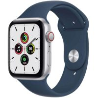 Rent to own Apple 44mm Smart Watch