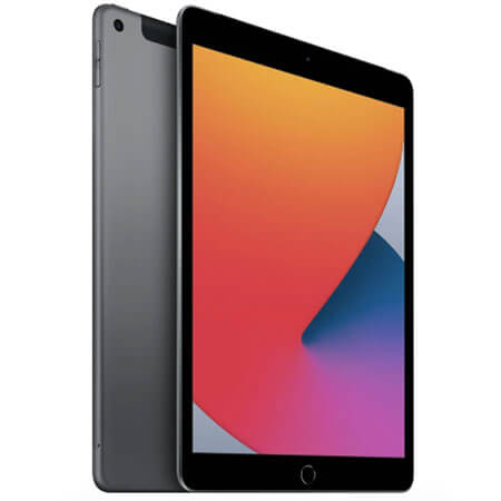 rent to own Apple iPad 32GB Wifi Cell