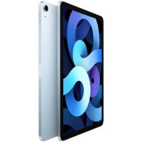 Rent to own Apple iPad Air