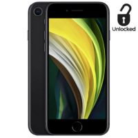 rent to own iphone se 64 gb