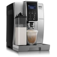 rent to own Delonghi automatic coffee machine