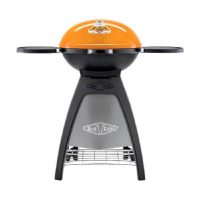 Rent Beefeater BUGG BBQ (amber color)