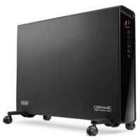 rent to own Delonghi Electric Panel Heater