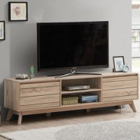 Rent to own Gwyn Entertainment Unit