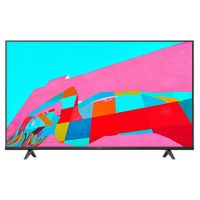 """Rent to own Ffalcon 50"""" 4K Smart Tv"""