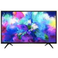 Rent to own Ffalcon Full HD Tv