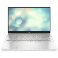 """rent to own HP Pavilion 15.6"""" HD Laptop"""