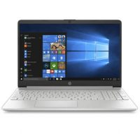 rent to own HP i7 laptop