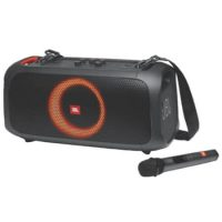 rent to own JBL Partybox Portable Speaker