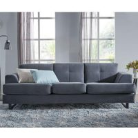 Rent to own Laura 3 Seater Sofa