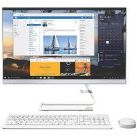 Rent to own Lenovo All-in-One PC