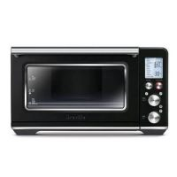 rent to own oven air fryer