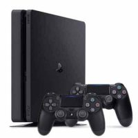 Rent to own Playstation PS4 500GB
