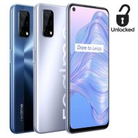 Rent to own realme mobile phone