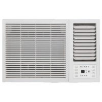 rent to own 2.6Kw Reverse Cycle Air Con