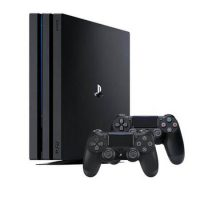 Rent to own Sony Playstation 4