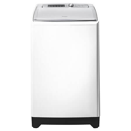 rent to own Top Load Washer 6kg
