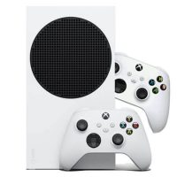 Rent to own Xbox S 512GB