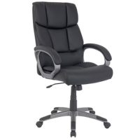 rent to own executive chair