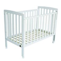 Rent to own Childcare Nursery Package - Cot