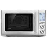 Rent to own 3-in-1 Convention Oven
