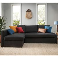 Rent to own Vento Sofa Bed