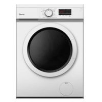 rent to buy 6kg front load washer