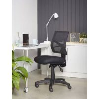 rent to own heavy duty ergonomic chair