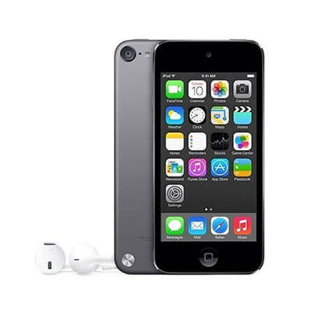 Rent to own iPhone & iPod Touch Bundle