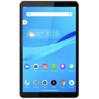 Rent to own Lenovo M8 Tablet
