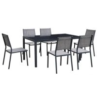 rent to own Matino Outdoor dining