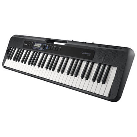 rent to own musical instrument rentals