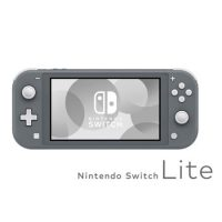 Rent to buy Nintendo Switch Lite console