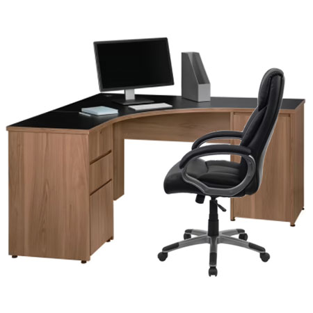 rent to own office furniture rentals